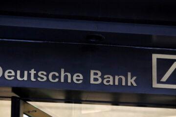 «Los efectos podrían ser devastadores»: Deutsche Bank advierte de una «bomba de tiempo» mundial debido al aumento de la inflación