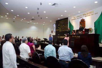 Así quedará conformada la próxima legislatura en Chiapas