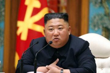 Ver programas extranjeros les cuesta la vida a ciudadanos de Corea del Norte