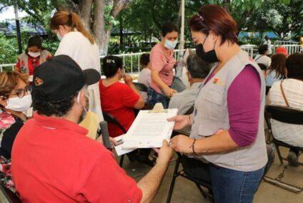 Vacunación anti COVID-19 para personas de 40-49 años se extiende a 22 municipios más