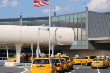 EU mantendrá restricción internacional de viajes por variante Delta del covid-19
