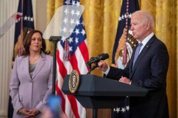EU aplica sanciones a Cuba ante protestas; «es sólo el comienzo», dice Biden