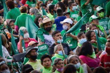 Confirman que el Partido Verde pagó un millón de dólares a influencers; el INE prevé sólo una multa