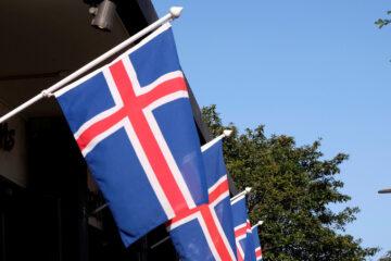 Islandia prueba la semana laboral reducida de cuatro días y el resultado no arroja dudas: «el éxito es abrumador»