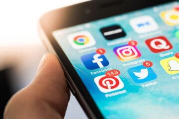 """La pandemia ha cambiado (también) la """"vida"""" de las Apps"""