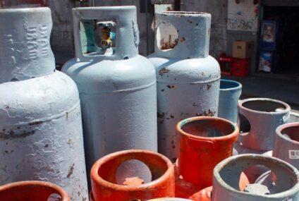El nacimiento de Gas Bienestar impactará las finanzas públicas y la competencia