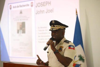El asesinato del presidente de Haití se planeó en un hotel dominicano, según la policía