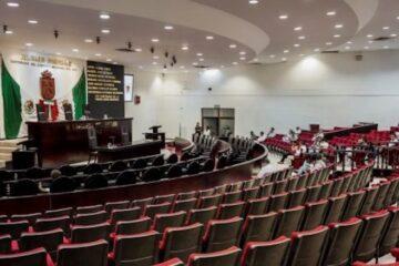 Tres alcaldes se van del cargo sin entregar cuenta pública 2020