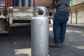 Hay hasta 8 precios distintos de gas LP en Chiapas
