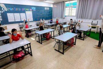 Ssa planea que clases presenciales sean actividad esencial y sin restricciones por covid