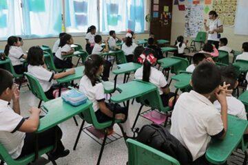 Regreso a clases: CNTE aplicará consulta a nivel nacional