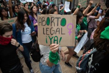 ¿Qué significa para Chiapas el resolutivo de la SCJN sobre la despenalización del aborto?