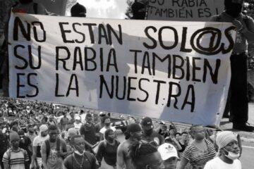 """Denuncia el EZLN """"cacería"""" de migrantes en Chiapas"""