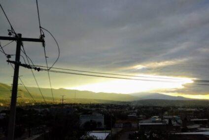 Chiapas, el que más genera luz y más suministra agua en el país
