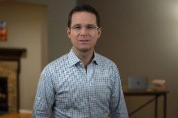 FGR entrega a defensa de Ricardo Anaya carpeta de investigación en su contra