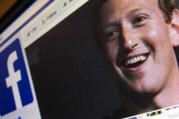 La mayor filtración en la historia de Facebook: los datos personales de más de 1.500 millones de usuarios