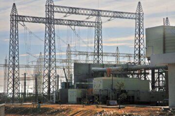 Morena alista plan B de reforma eléctrica